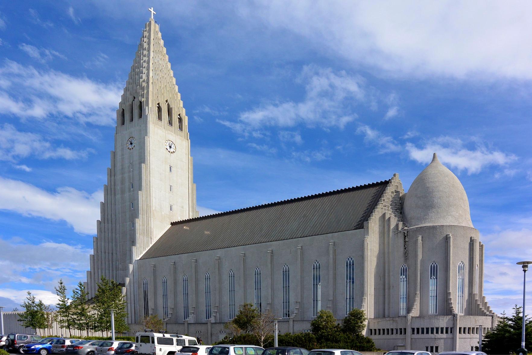 01 Reykjavik 0009