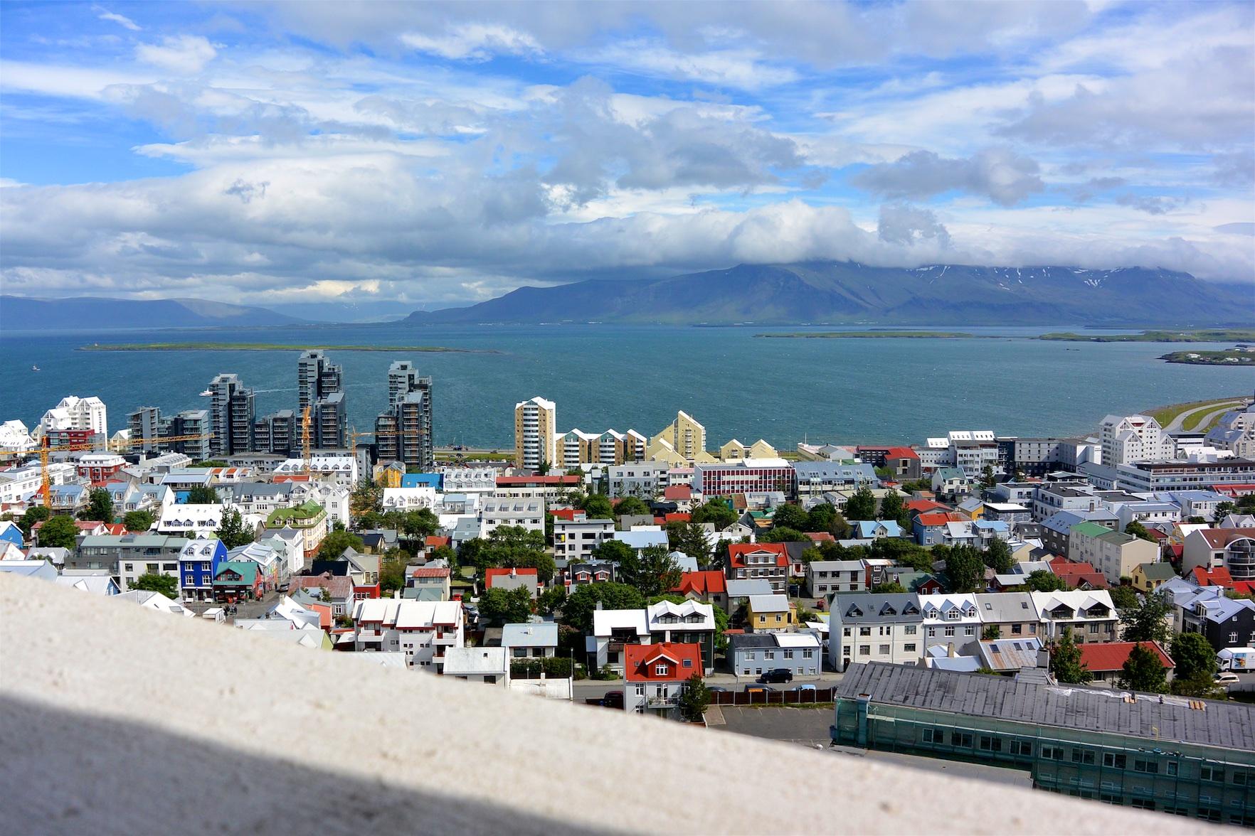 01 Reykjavik 0028