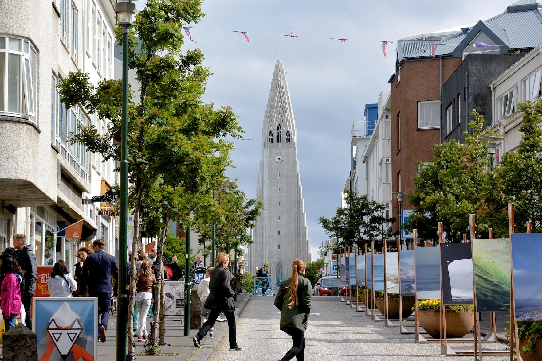 01 Reykjavik 0084