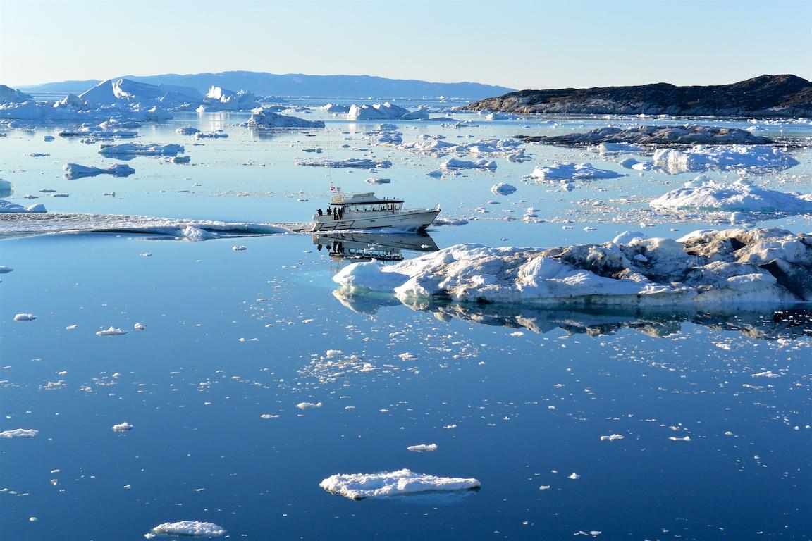 51 Ilulissat 3106