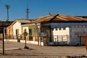 chile-2013-tag-05-3-humberstone-0794
