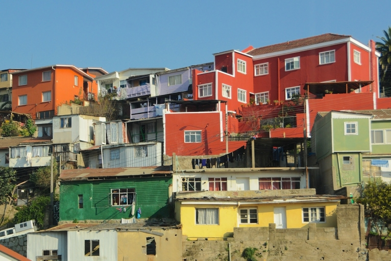 chile-2013-tag-11-valparaiso-1685