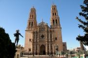 mexiko-2012-tag-01-chihuahua-0008