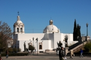 mexiko-2012-tag-01-chihuahua-0031