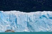 argentinien-2011-1274-lago-argentina
