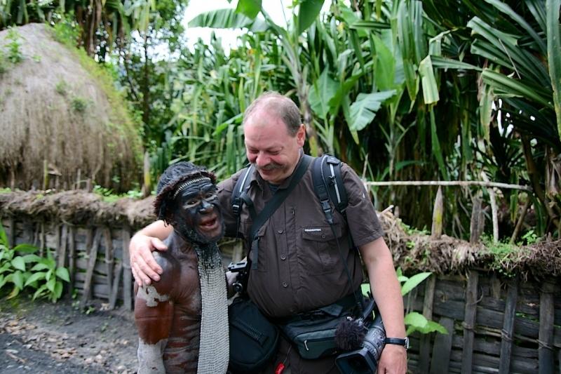papua-2012-bilder-norbert-0139