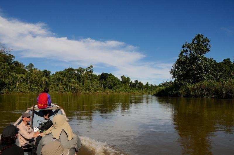 papua-2012-tag09-brazza-0936