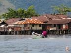 papua-2012-tag03-sentani-0097