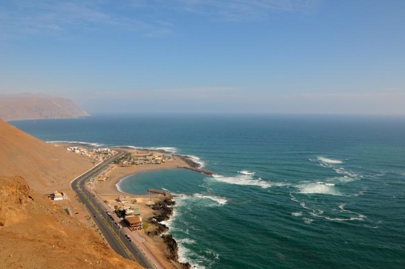 chile-2013-tag-02-arica-0150