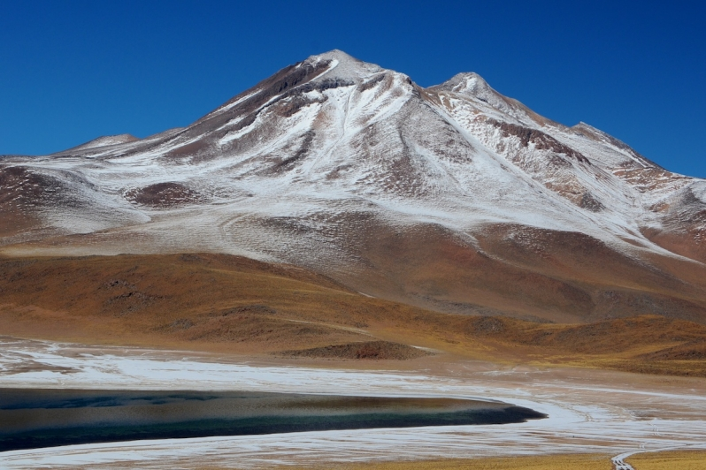 chile-2013-tag-07-2-miscantes-1062