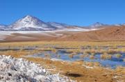 chile-2013-tag-08-1-el-tatio-1360