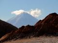 chile-2013-tag-10-2-mondtal-1624