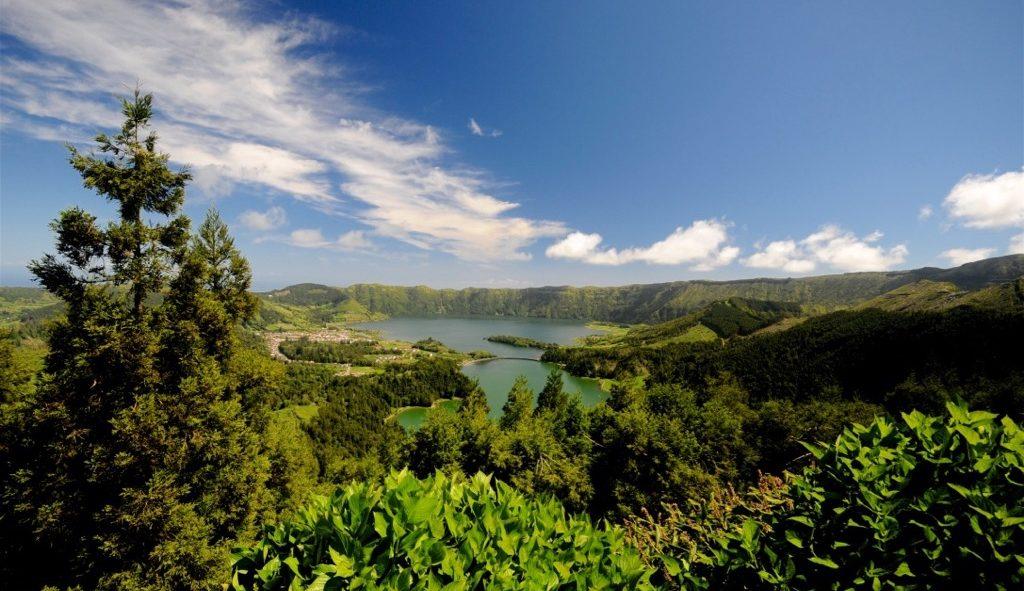 Azoren-Tag-05-1-Sete-Cidades-0402-e1497973008654