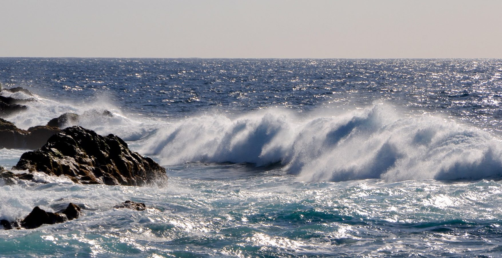 Azoren-Tag-05-3-Mosteiros-0524-e1498149283543