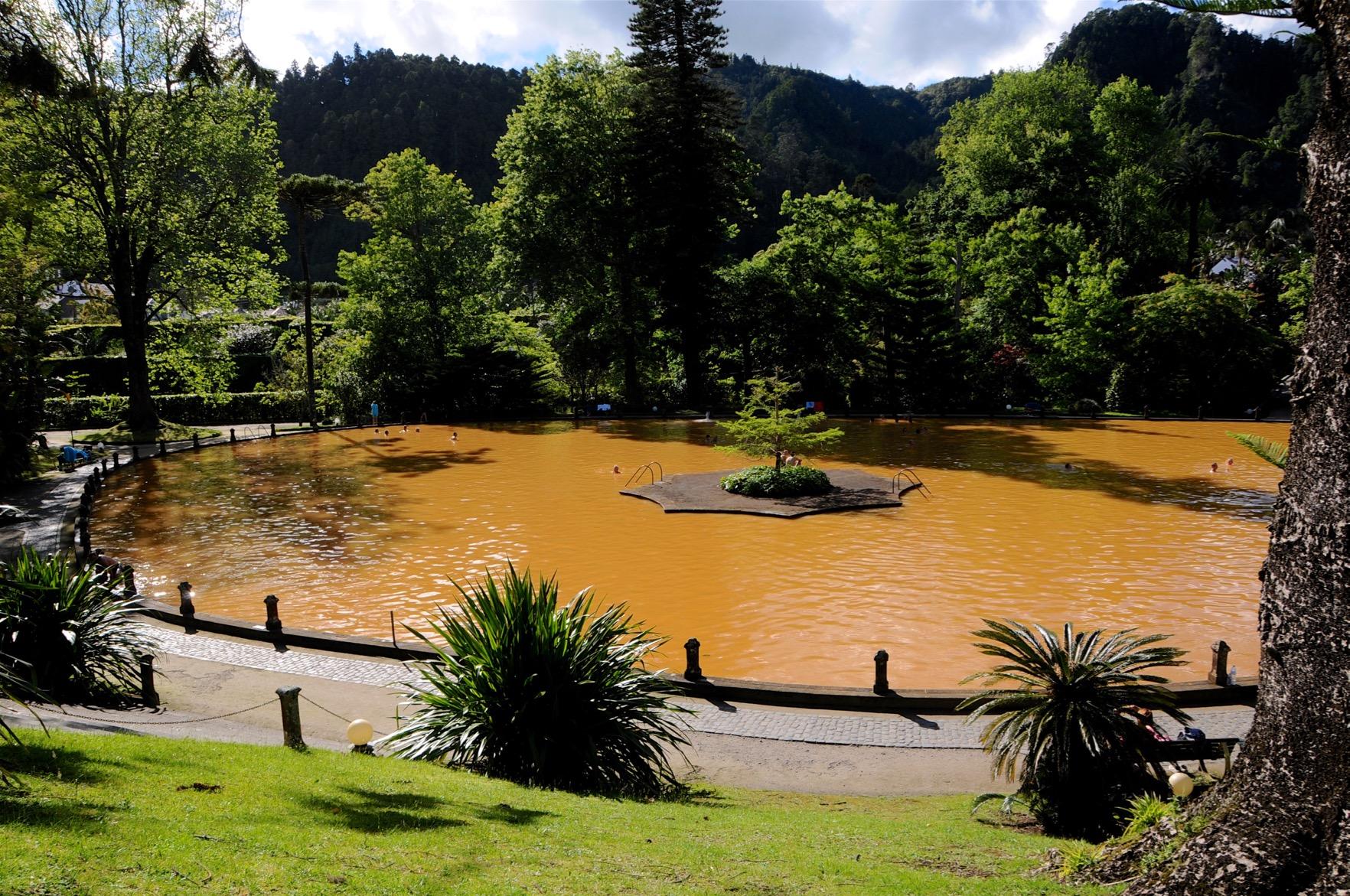 Azoren-Tag-06-4-Parque-Terra-Nostra0721