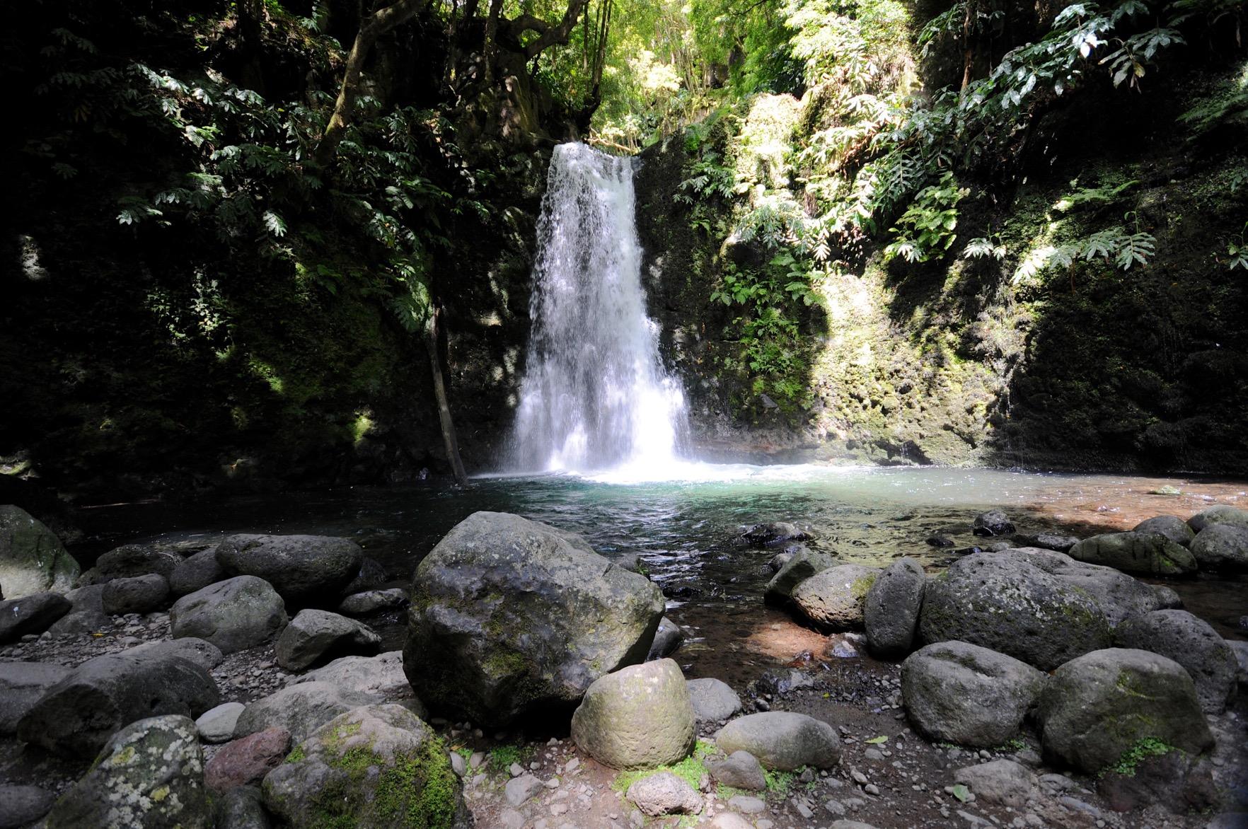 Azoren-Tag-07-4-Wanderung-Faial-da-Terra-0784