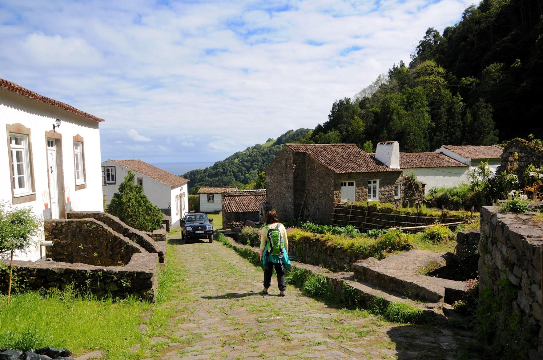 Azoren-Tag-07-4-Wanderung-Faial-da-Terra-0802