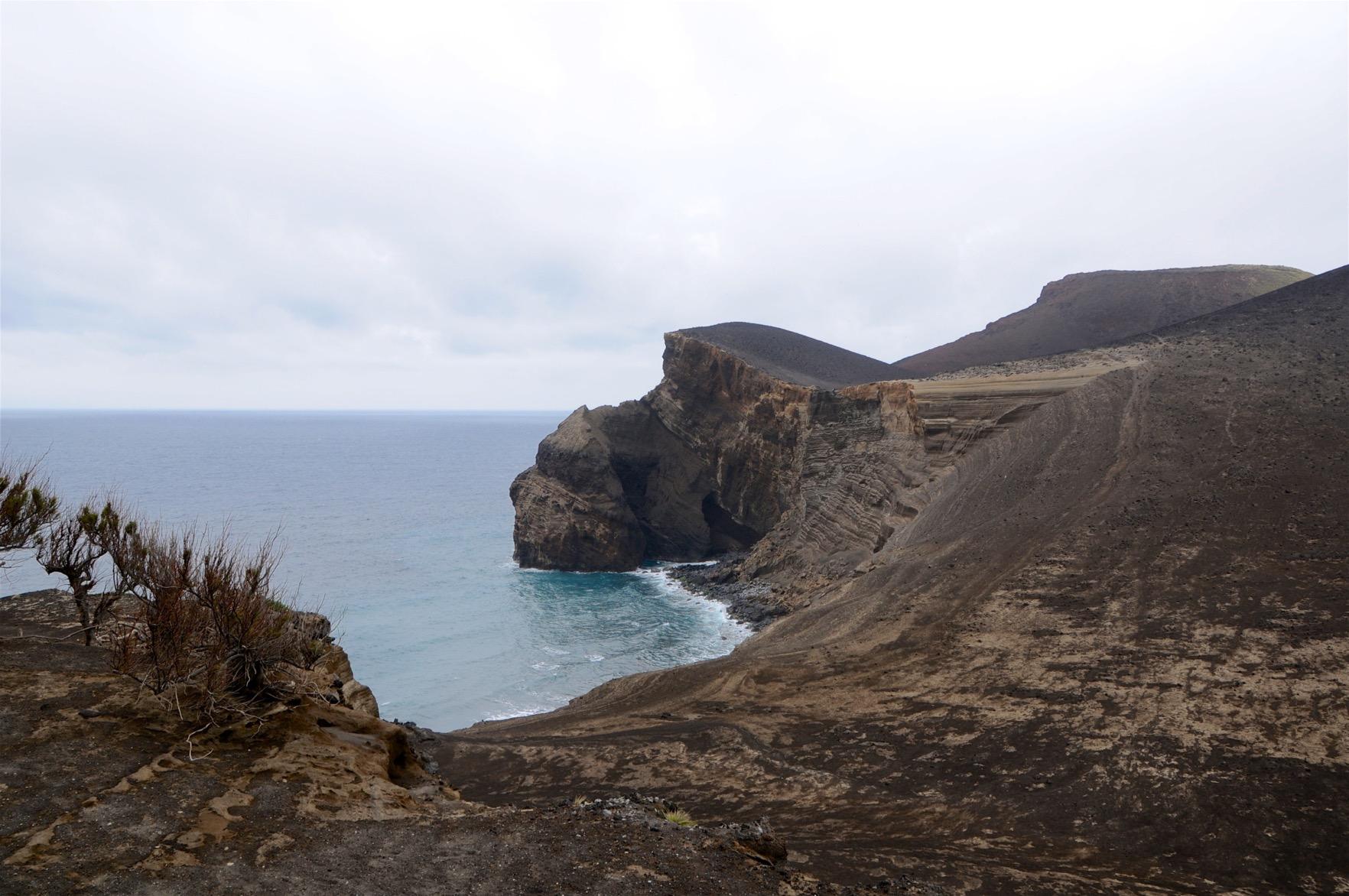 Azoren-Tag-09-6-Fajal-Rundfahrt-do-Vulcao-0992