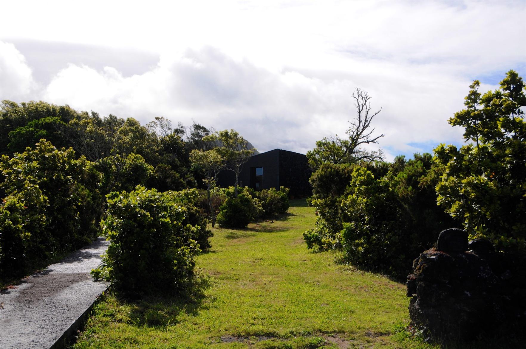 Azoren-Tag-13-1-Gruta-das-Torres-1349