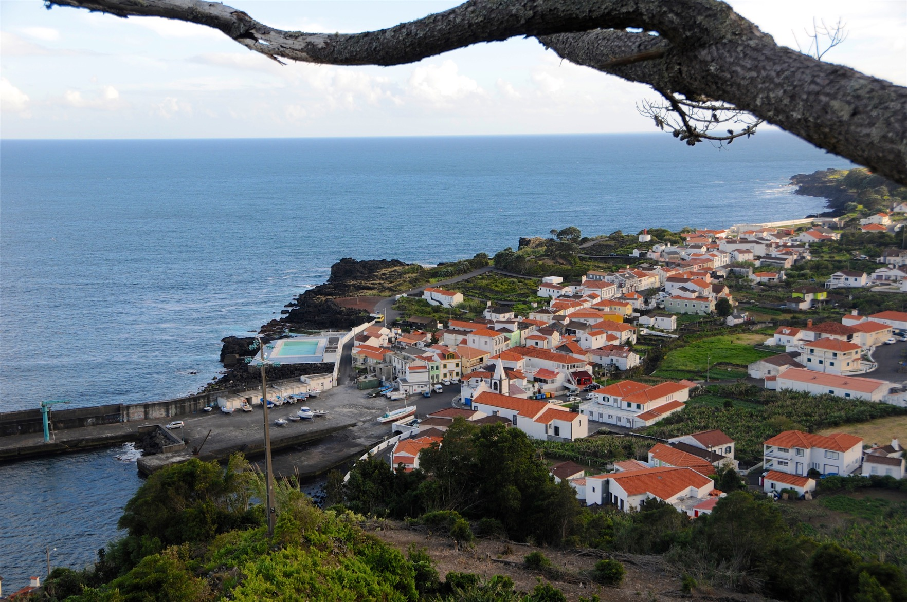 Azoren-Tag-13-6-Ribeiras-1435