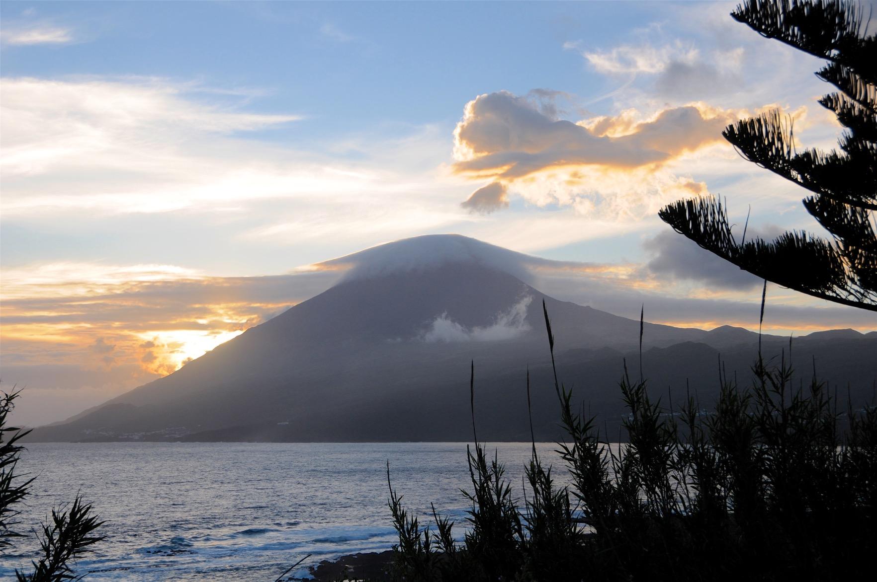 Azoren-Tag-13-7-Pico-1438