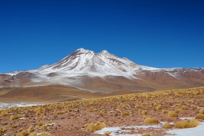 chile-2013-tag-07-2-miscantes-1050