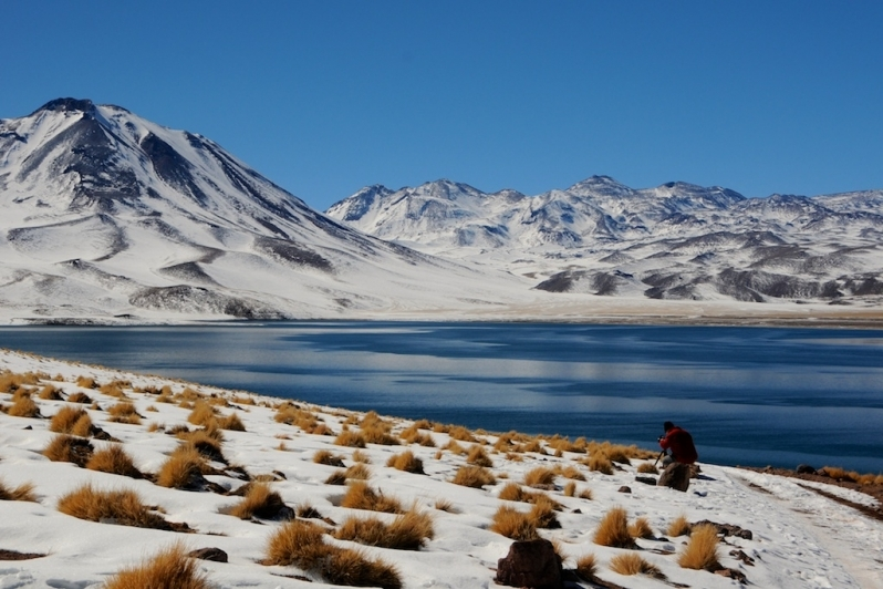 chile-2013-tag-07-2-miscantes-1059