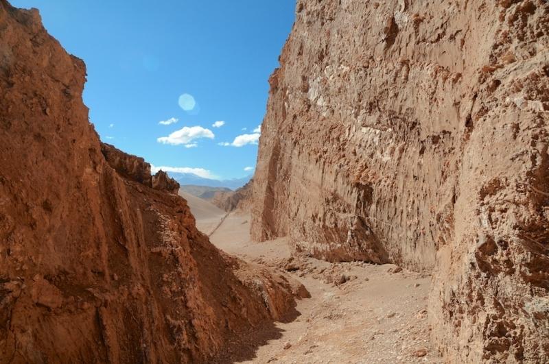 chile-2013-tag-10-2-mondtal-1677