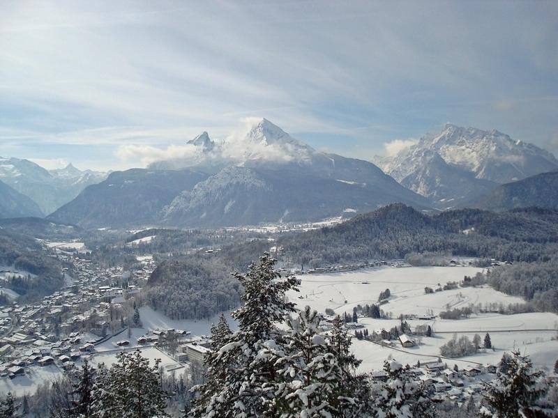berchtesgaden-februar-09-297