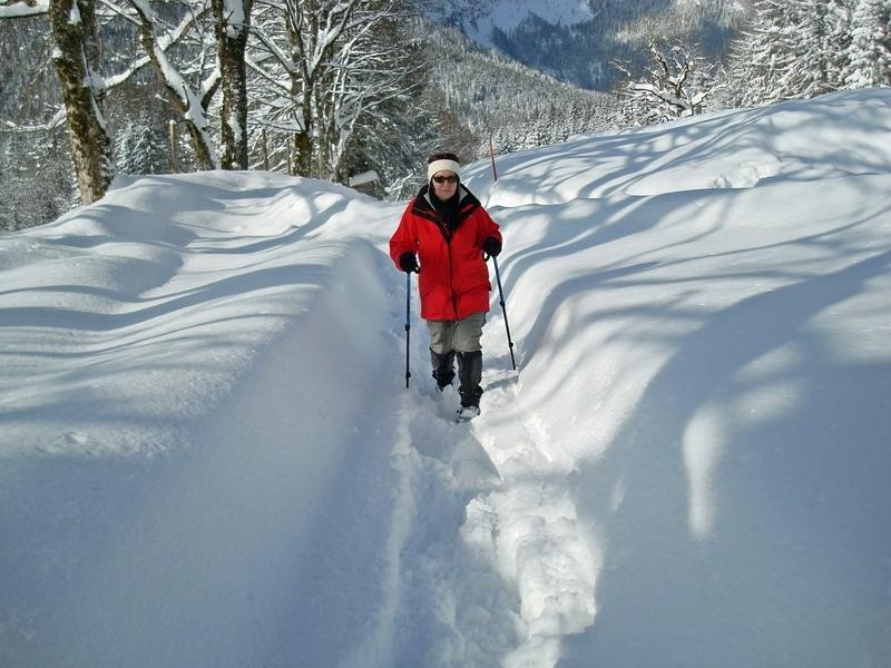 berchtesgaden-februar-09-205