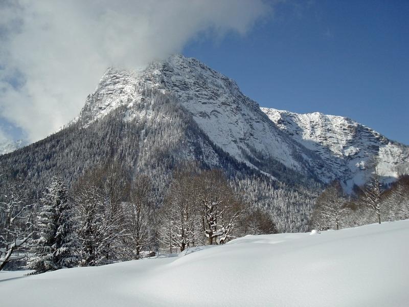 berchtesgaden-februar-09-211