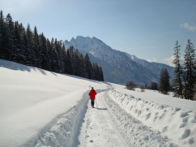 berchtesgaden-februar-09-227