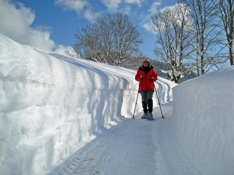 berchtesgaden-februar-09-256