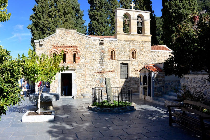Griechenland 2017 Kreta - 0529