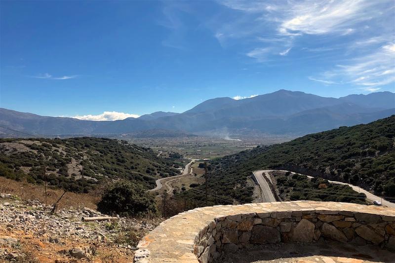Griechenland 2017 Kreta - 0546