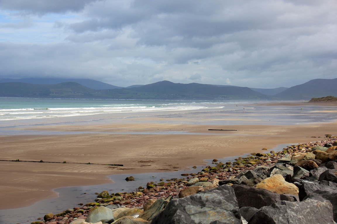 Tag 08-1 Kerry - Rossbeigh 2129