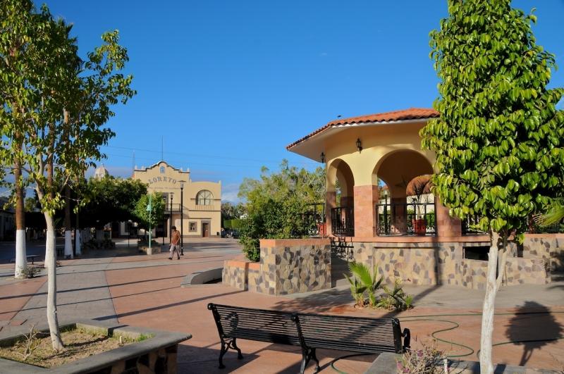 mexiko-2012-tag-15-loreto-2244