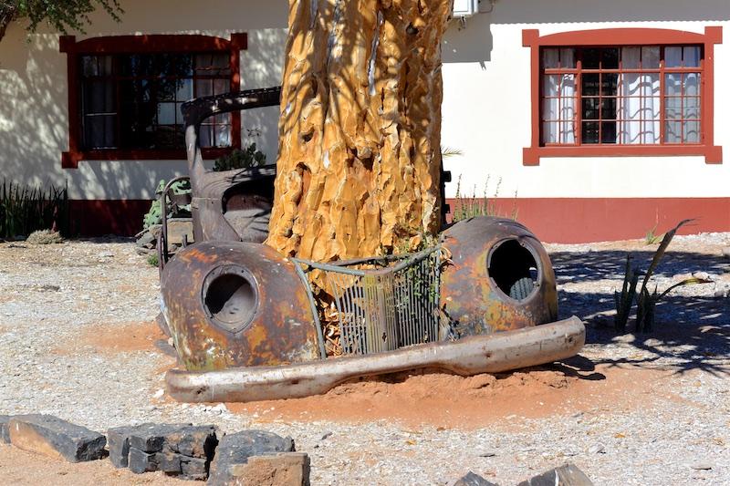 Namibia-Suedafrika 2016 Endurotour281