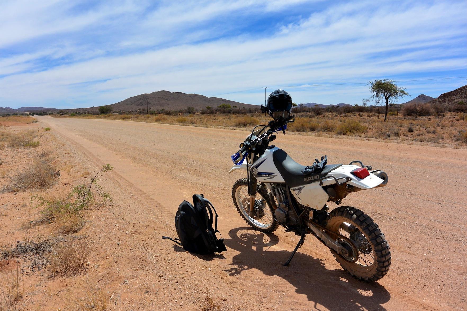 Tag-01-Namibia-Motorrad-0007