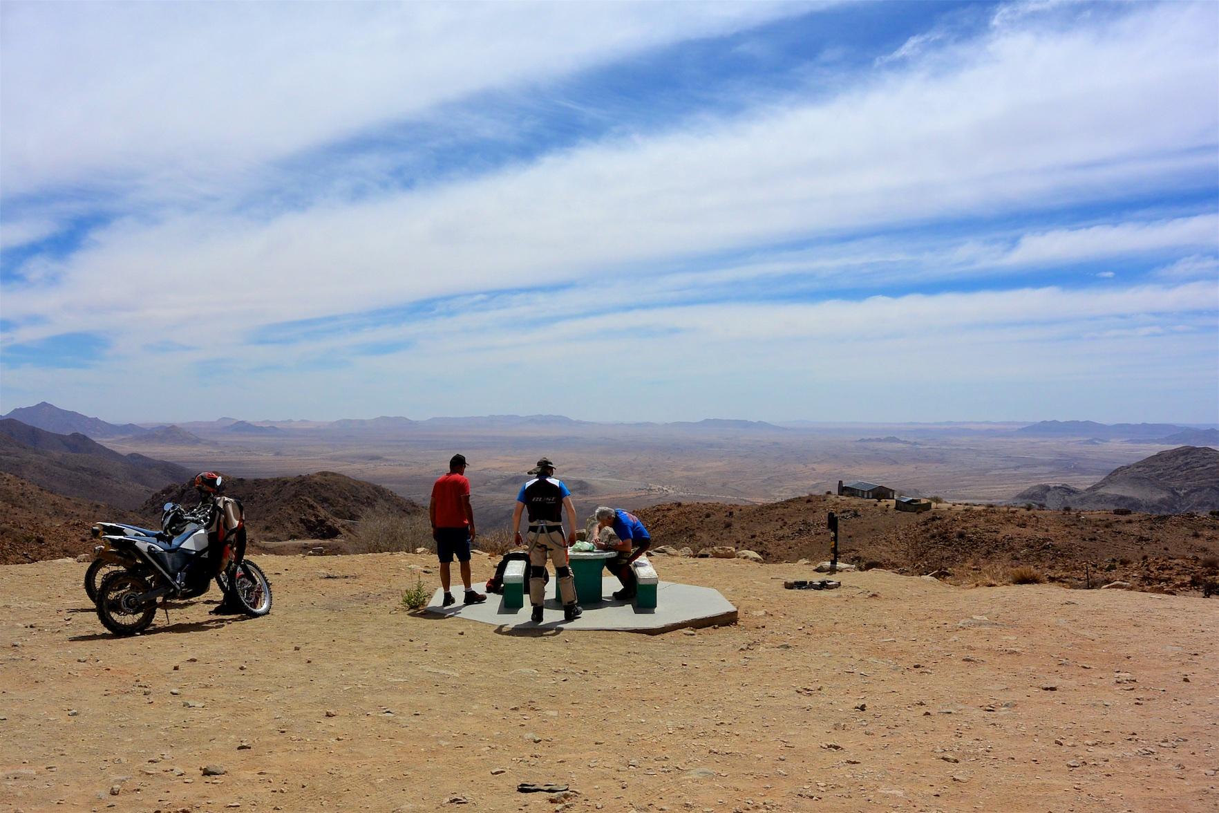 Tag-01-Namibia-Motorrad-0013