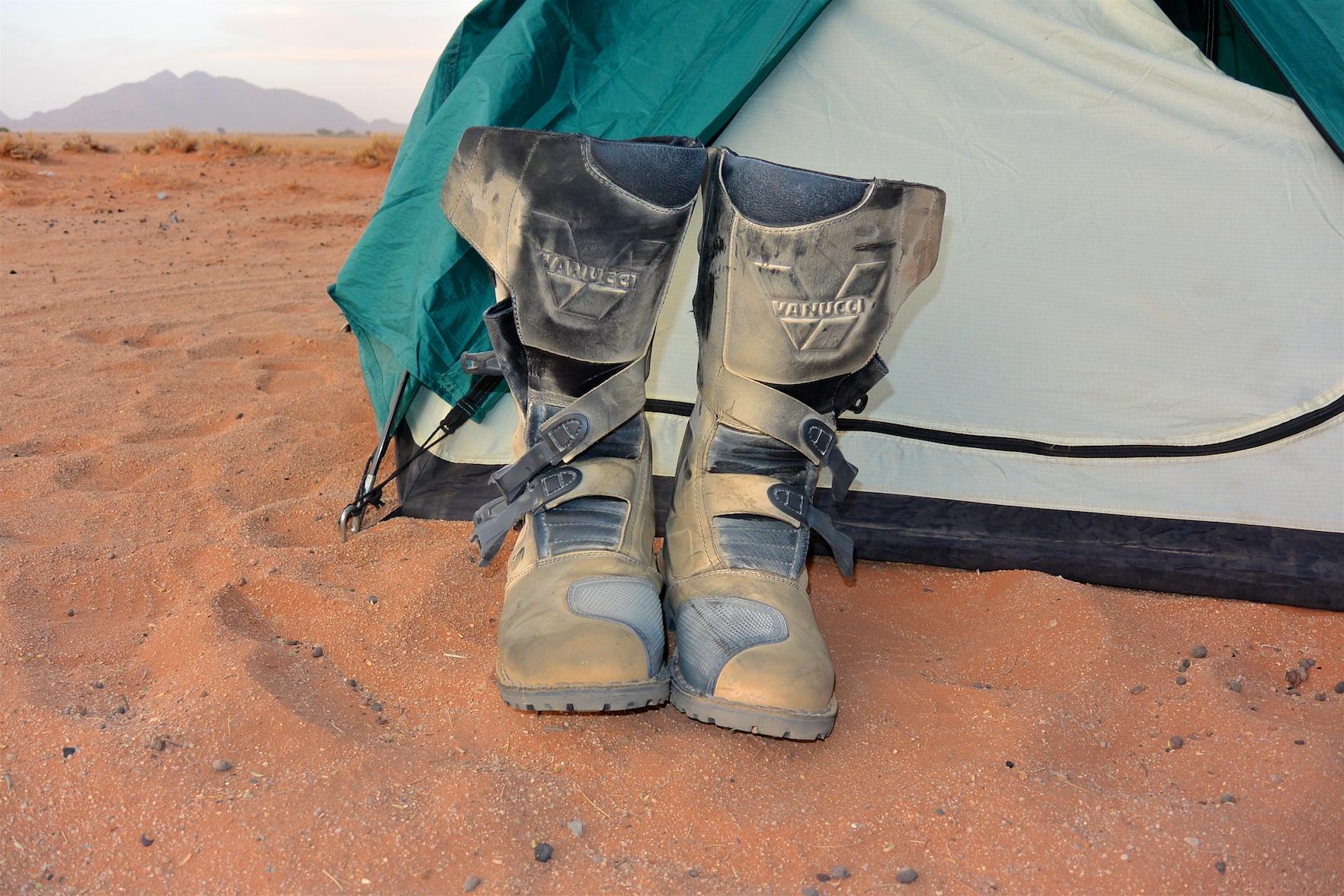 Tag-01-Namibia-Motorrad-0049