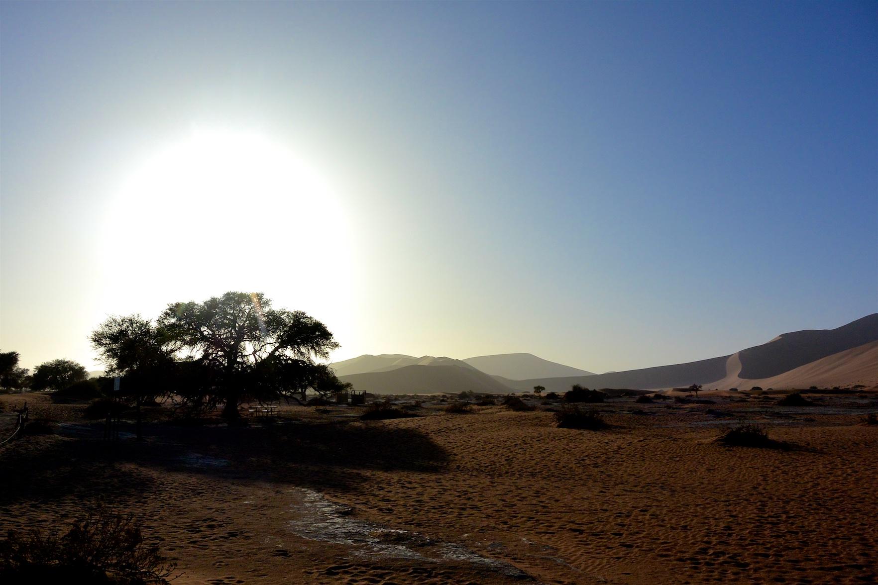 Tag-02-Namibia-Motorrad-0018