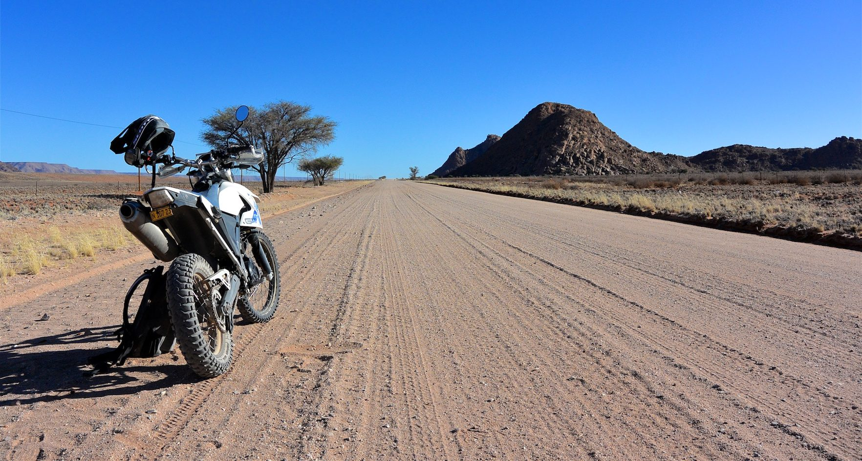 Tag-02-Namibia-Motorrad-0057-e1480000114258