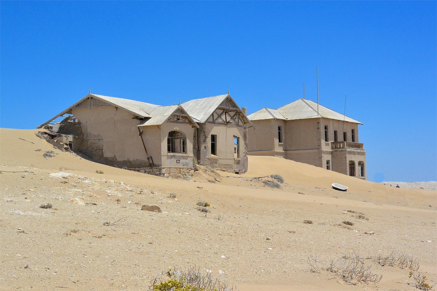Tag-03-Namibia-Motorrad-0140