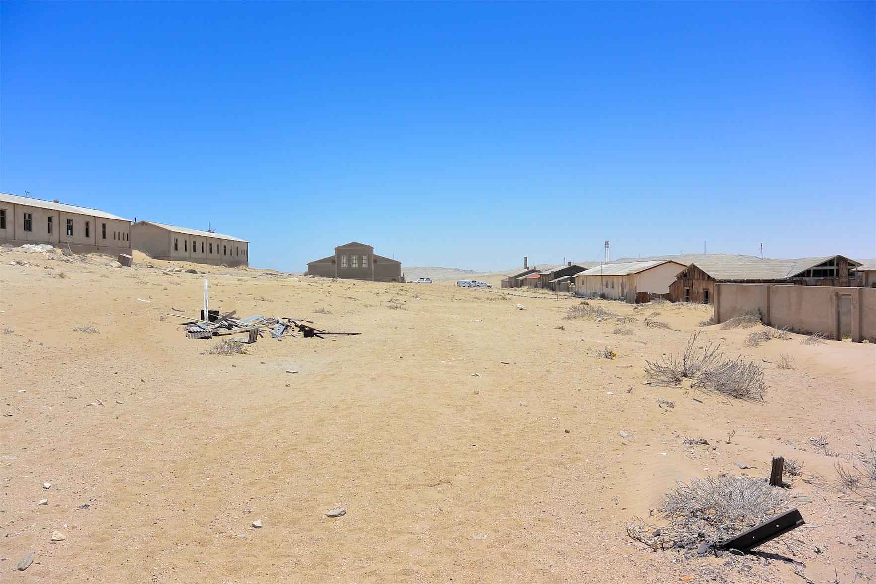 Tag-03-Namibia-Motorrad-0194
