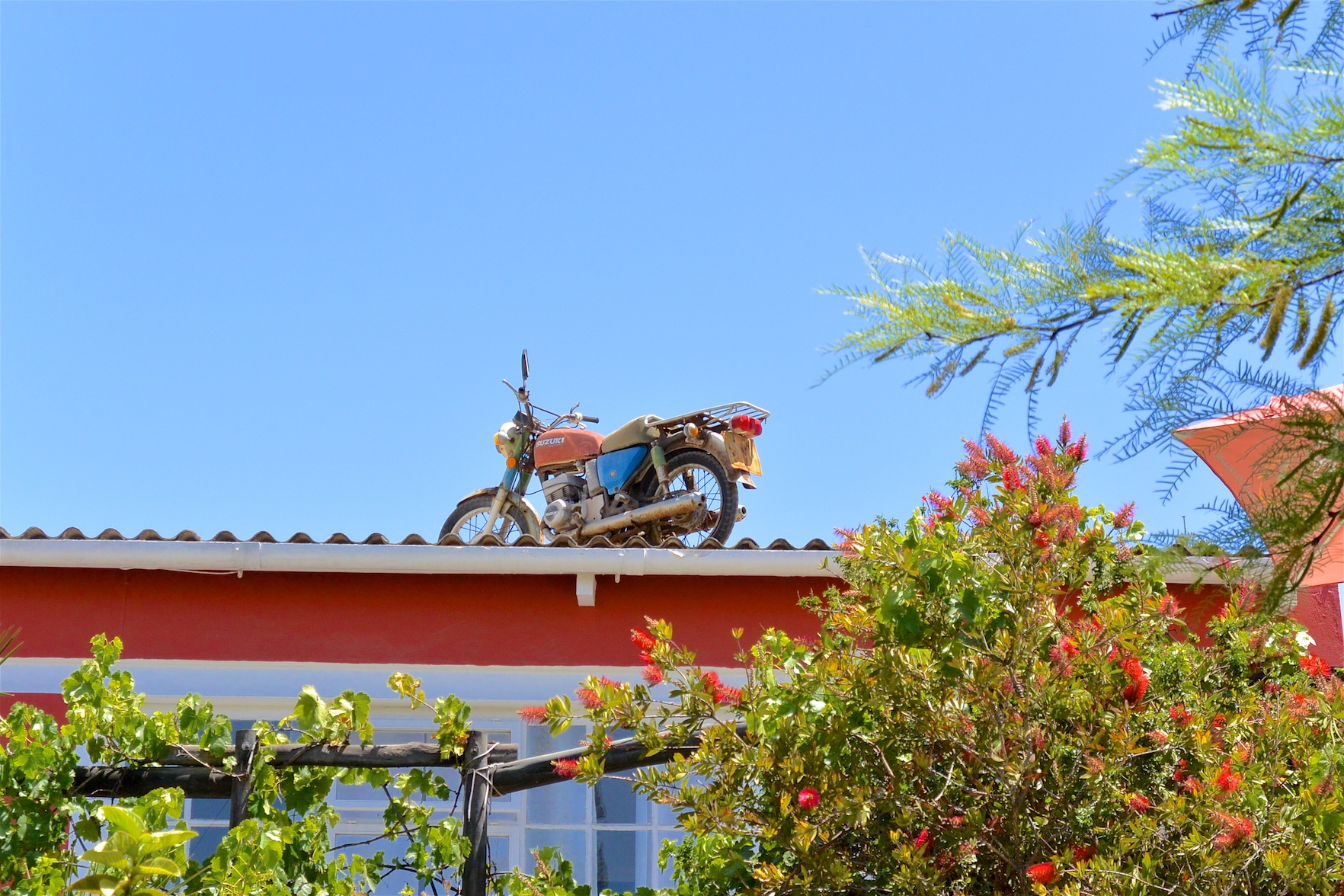 Tag-03-Namibia-Motorrad-0205