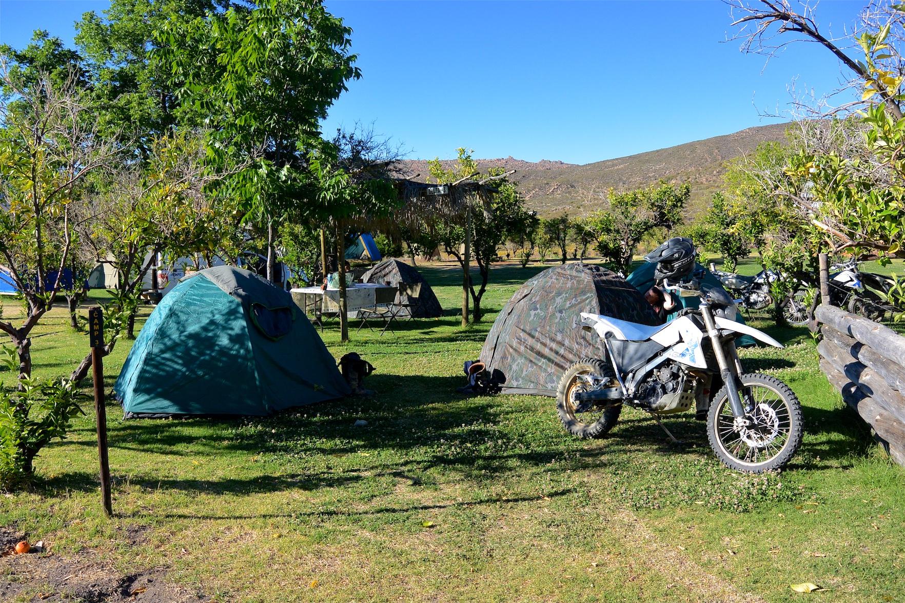 Tag-07-Suedafrika-Motorrad-0507