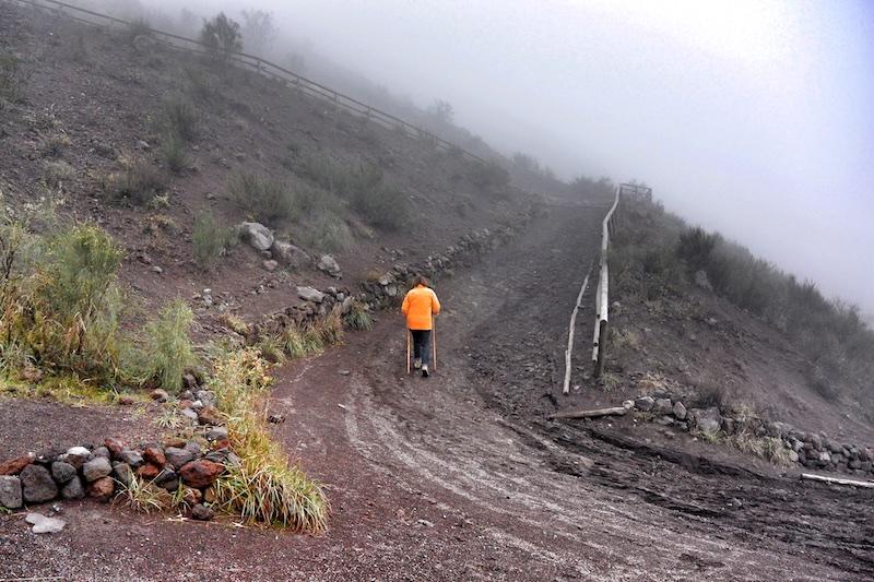 Tag 04-2 Vesuvio - 015
