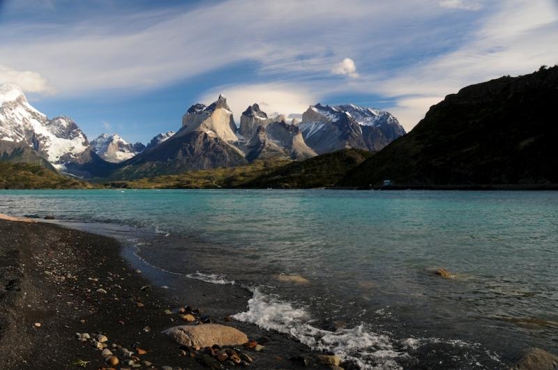 argentinien-2011-1813-torres-del-paine
