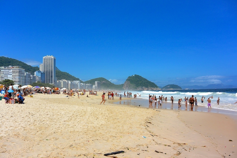 16-rio-3046-amazonien-2013